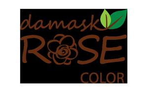 داماسک رز | محصولات آرایشی و بهداشتی